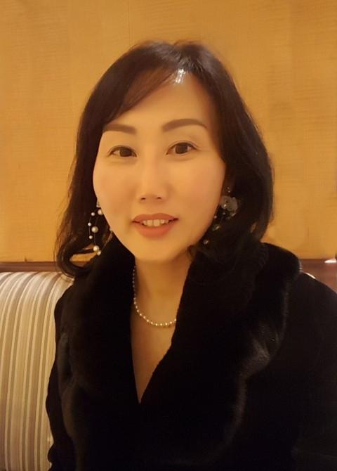 <톡톡! 김혜영의 특별기고> 4차 산업혁명과 코로나19